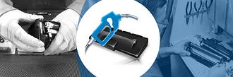 Заправка и восстановление картриджей к лазерным принтерам и МФУ