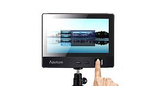 Накамерне монітор Aputure V-Screen VS-1 (С-1)