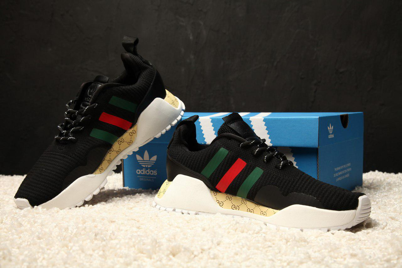 7783b12acc5d женский adidas af 1.4 primeknit new styles 112cd f1ff0 ...
