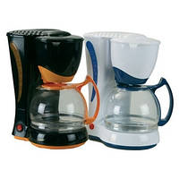 Капельная кофеварка Maestro MR 400