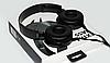 Наушники гарнитура накладные Extra Bass MDR-XB450 Black, фото 3