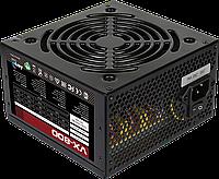 Блок питания Aerocool 800W VX-800, фото 1