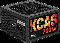 Блок питания Aerocool 700W KCAS-700 (ACPB-KC70AEC.11), фото 1