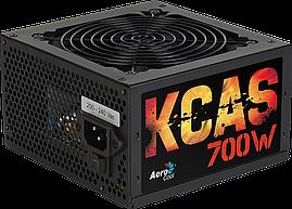 Блок питания Aerocool KCAS-700 700W (ACPB-KC70AEC.11)