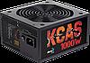 Блок питания Aerocool 1000W KCAS-1000М (4713105953862)