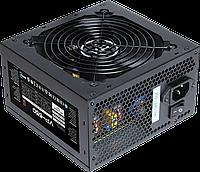 Блок питания Aerocool VP-650 650W (4713105957051)