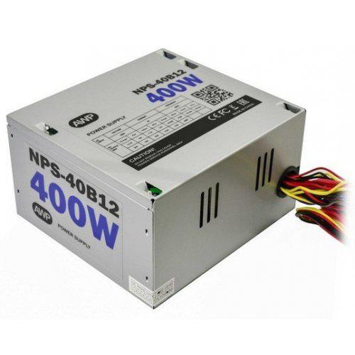 Блок питания AWP NPS-40B12 400W