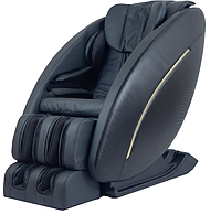 Кресло массажное для дома Pilot