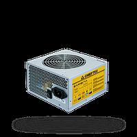 Блок питания Chieftec iArena 450W (GPA-450S), фото 1