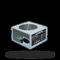 Блок питания Chieftec iArena 450W (GPA-450S8), фото 1