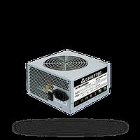 Блок питания Chieftec 500W APB-500B8