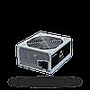 Блок питания Chieftec 550W APS-550SB