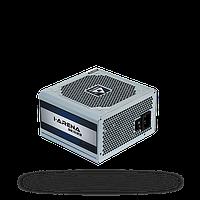 Блок питания Chieftec iArena 500W (GPC-500S), фото 1