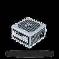 Блок питания Chieftec 500W (PPS-500S), фото 1