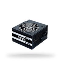 Блок питания Chieftec Smart 550W (GPS-550A8)