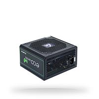 Блок питания Chieftec Eco 600W (GPE-600S)