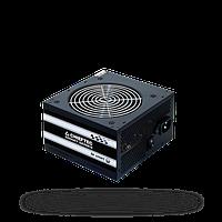 Блок питания Chieftec 600W Smart (GPS-600A8), фото 1