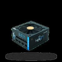 Блок питания Chieftec Proton 650W (BDF-650C), фото 1