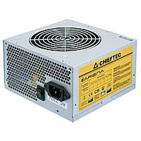 Блок питания Chieftec iArena 650W (GPA-650S), фото 1
