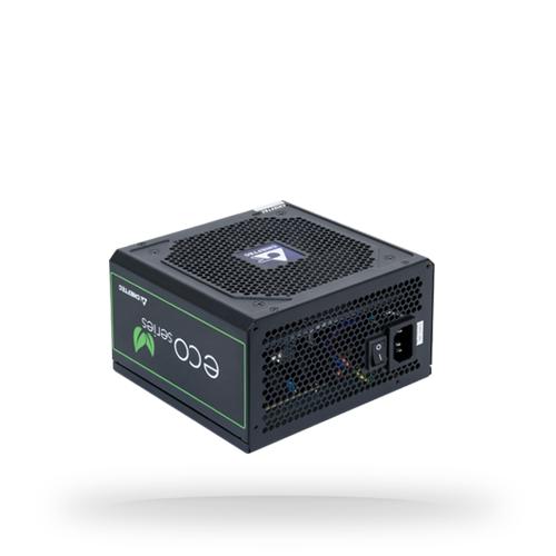 Блок питания Chieftec Eco 700W (GPE-700S)