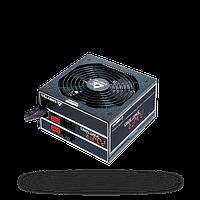 Блок питания Chieftec Power Smart 750W (GPS-750C), фото 1