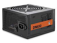 Блок питания Deepcool 650W DN650, фото 1