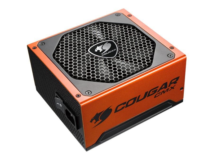 Блок питания Cougar CMX1000 1000W