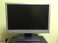 """Монітор Belinea 22W Artistline - LCD monitor - 22"""", фото 1"""