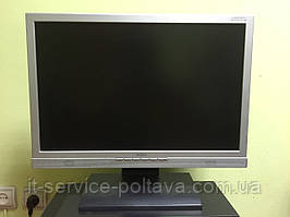 """Монітор Belinea 22W Artistline - LCD monitor - 22"""""""