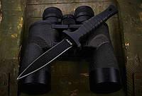 Нож тактический спецназ №2  + документы