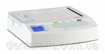 Электрокардиограф ELI 250C