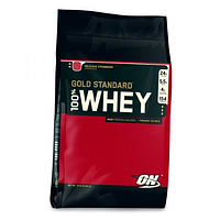 Протеин Optimum Nutrition 100% Whey Gold Standard 4,54 kg