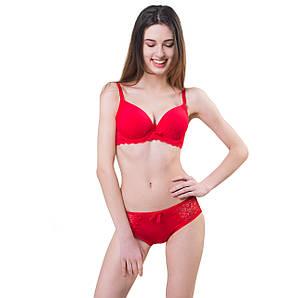 Комплект Biweier 70618 красный