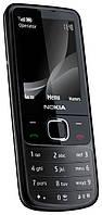 Мобильный телефон Nokia 6700 classic Black (3 месяца) (RB)