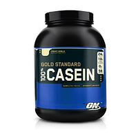 Протеин Optimum Nutrition 100% Gold Standard Casein 1,82kg