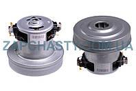 Двигатель пылесоса VC07W300FQ PH 2200W d=130 h=118