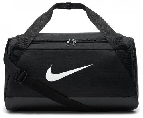 6855dea21b55 Мужская сумка NIKE Brasilia Duff (Артикул: BA5335-010), цена 1 229 грн.,  купить в Киеве — Prom.ua (ID#704294292)