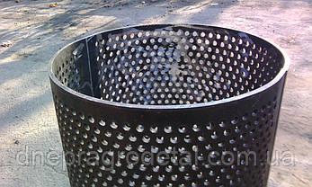 Решета для зернодробилок , фото 3