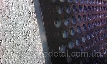Решета для зернодробилок , фото 2