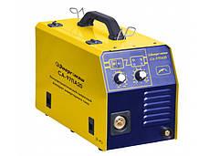 Полуавтомат-инвертор Энергомаш 200 А СА-97ПА20, фото 3