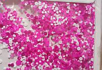 Камифубики конфетти №38