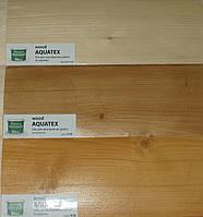 Лак Vasco Wood Aquatex бесцветный, 9л. Доставка бесплатно.