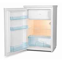 Холодильник Medion MD-37052