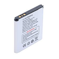 Акумулятор Nephy для Sony Ericsson Xperia NEO MT15i