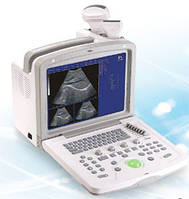Ультразвуковой диагностический сканер ФОР- 220 м