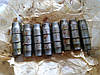 Направляющие втулки клапанов Волга, УАЗ, ГАЗ 53  (впуск)   СССР