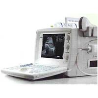 Ультразвуковой диагностический сканер ФОР - 260