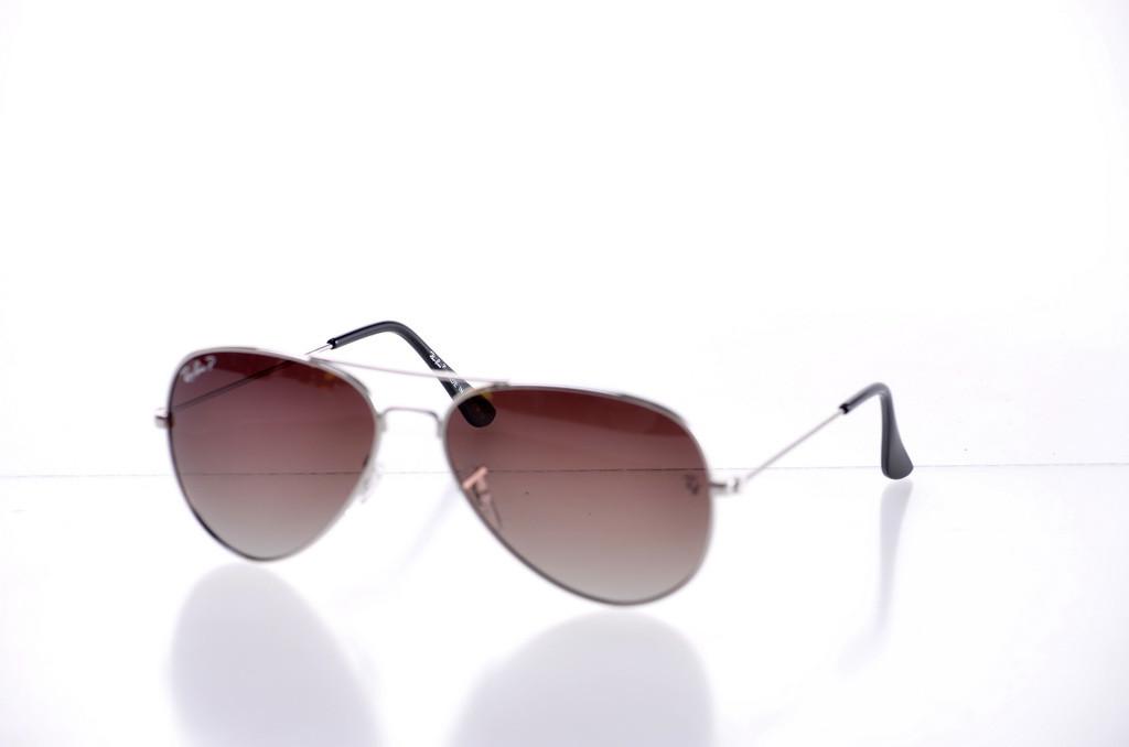 Солнцезащитные Очки Ray Ban Aviator - Модель 3026w0879 — в Категории