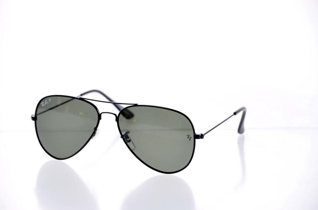Солнцезащитные Очки Ray Ban Aviator - Модель 3025w3277 — в Категории