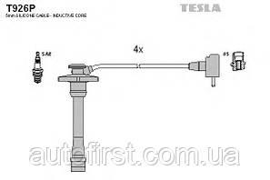 Tesla T926P Высоковольтные провода Toyota